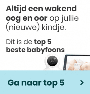 De beste babyfoons in 1 review
